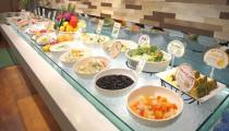焼肉なべしま和白店 リニューアルオープン