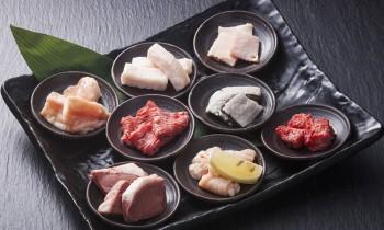 12/2 焼肉薩摩ホルモン舗が南日本放送「TEGE2(てゲてゲ)」で紹介
