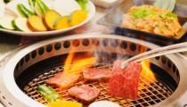 6月2日(木)大津店が移転リニューアルオープン!
